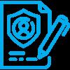 controller services icon